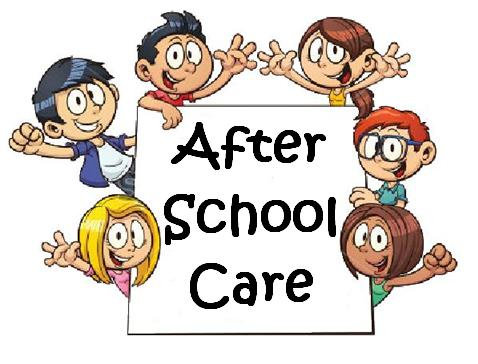 Virtual Learning Childcare & After School