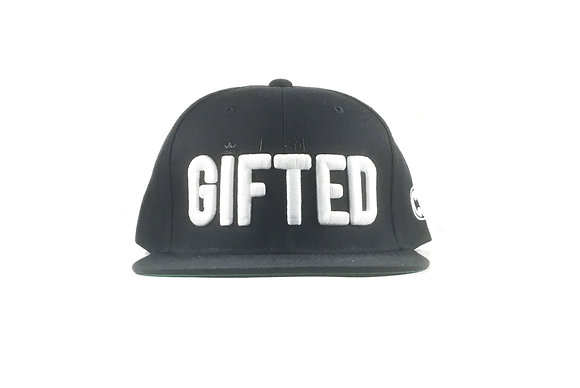 Gifted SnapBack