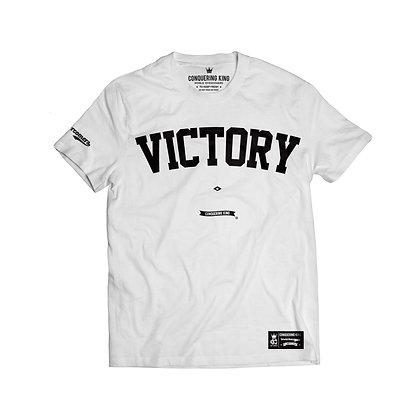 Victory Tee