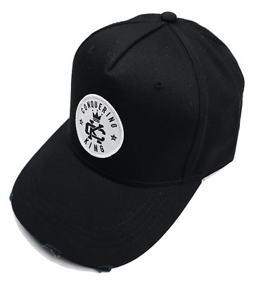 CK Cap