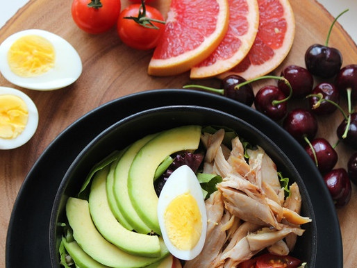 Mitos da alimentação: o que, quanto e que horas comer?
