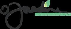 Logotipo de O Jardim Arquitetura Paisagística
