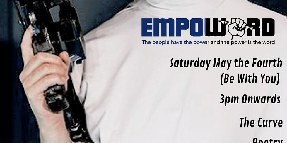 Empoword