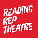 reading-rep-theatre-logo.png