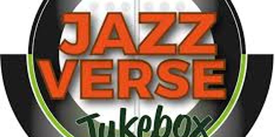Jazz Verse Jukebox
