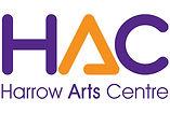 Harrow-Arts-Centre-Logo-Colour.jpeg