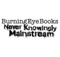 Burning Eye Books.png