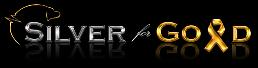 Silver for Gold Logo (png).png