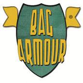 Bag Armour.jfif
