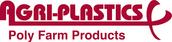 Agriplastics logo.png