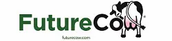 Future Cow Logo.webp