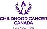 childhood-cancer-foundation.jpg