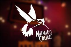 MALVADO2