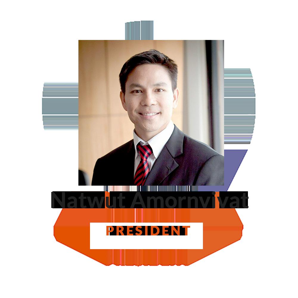 K.Natwut.png