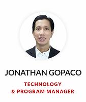 Jonathan.png