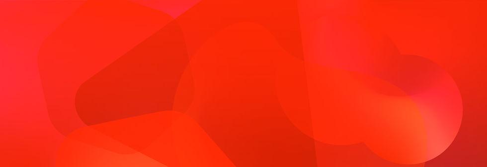 WEB_052021.jpg