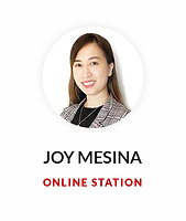 Joy.png