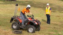 quad-bike-training-300x168.jpg