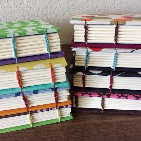 Coptic Books.jpg