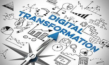 flecha transformacion digital.jpeg