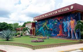 Abren el mercado de Canadá, EE.UU. y Alemania a alumnos del Tec de Mérida