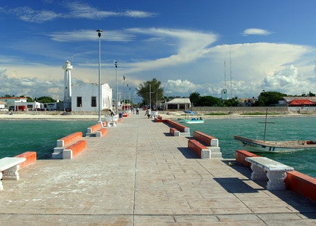 Yucatán apuesta por atraer mercados internacionales