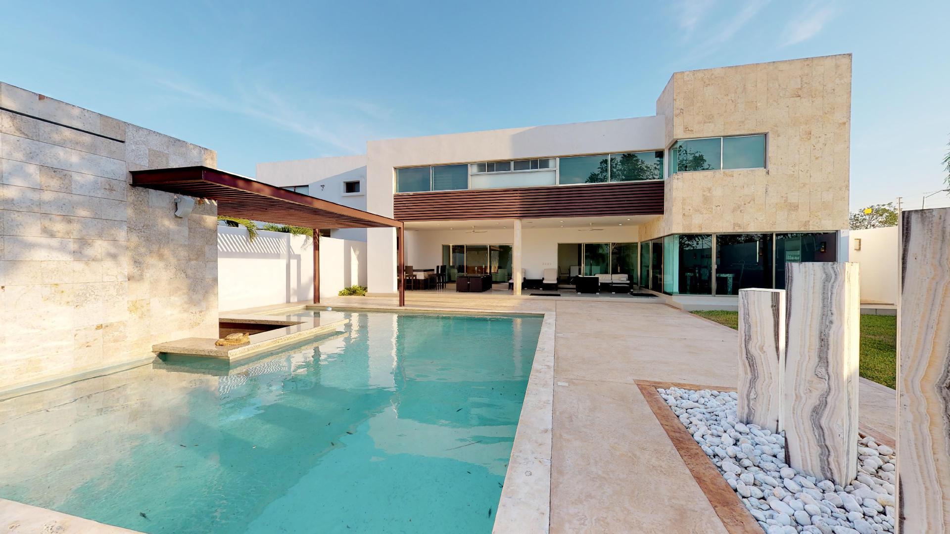 Casa-Residencial-del-Mayab-05072019_2101