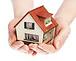 adquisicion de vivienda.png