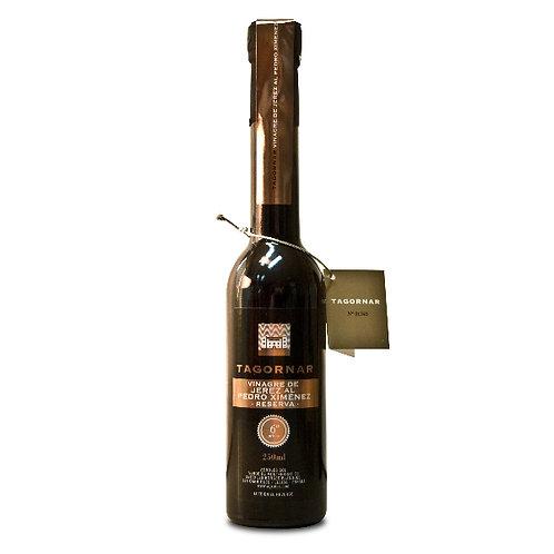 Винный уксус «Tagornar» Vinagre Jeres