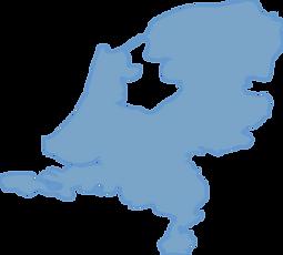 Holland, Нидерланды