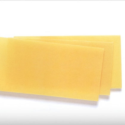 Lasagne per pasticcio / Лазанья пер пастиччио