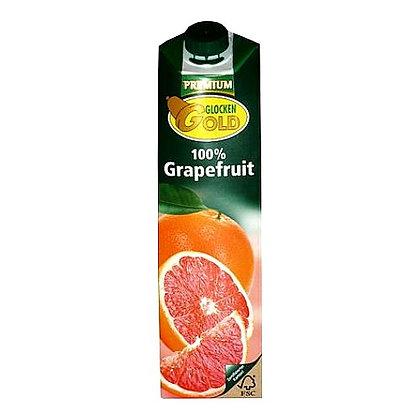 Грейпфрутовый сок 100%