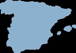 Spain, Испания