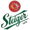 Steiger пиво