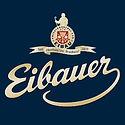 Eibauer пиво