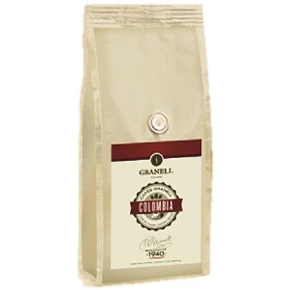 Кофе в зернах Colombia Beans / Origins range