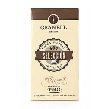 Молотый кофе Gran Selección 1940 / Premium range