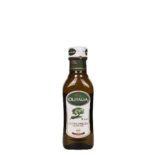 Оливковое масло экстра вирджин 250 мл