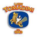 Luigi Tomadini макаронные изделия