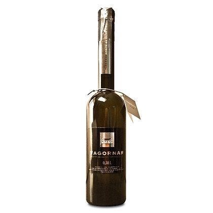 Оливковое масло «Tagornar» Arbequina
