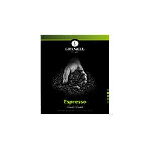 Молотый кофе в капсулах Classic Espresso