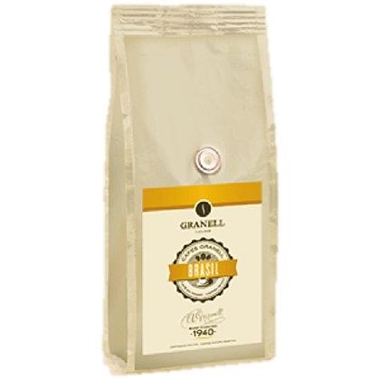 Кофе в зернах Brasil Beans / Origins range