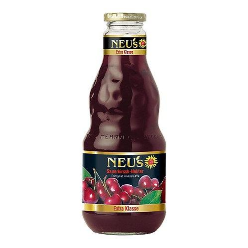 Вишнёвый нектар NEU's