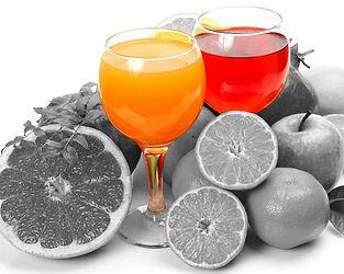 соки и нектары