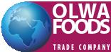 ОЛВА ФУДС, OLWA FOODS LLC, продукты из Европы, продукты