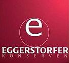 Eggerstorfer консервы