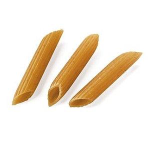 PENNE RIGATE BRONZO / Пенне ригате бронзо