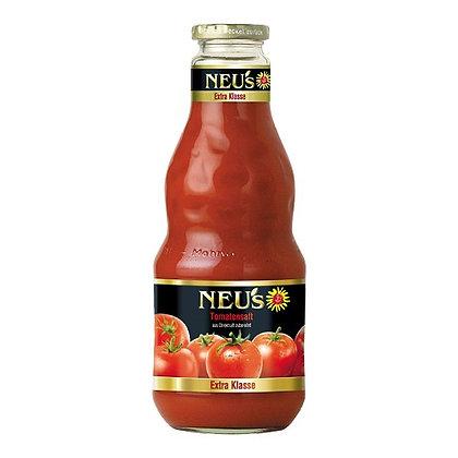 Томатный сок NEU's
