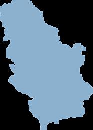 Serbia, Сербия
