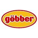 Göbber варенье и джемы